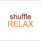 Rádio shuffle
