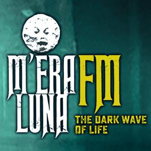 Rádio M'era Luna FM