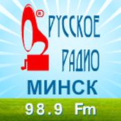 Rádio Russradio
