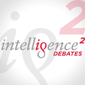 Podcast Intelligence Squared U.S. Debat
