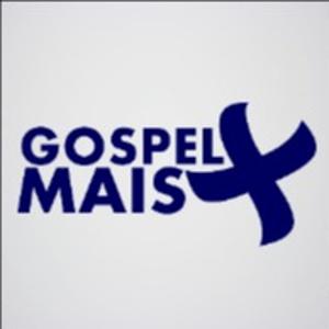 Rádio Rádio Gospel Mais