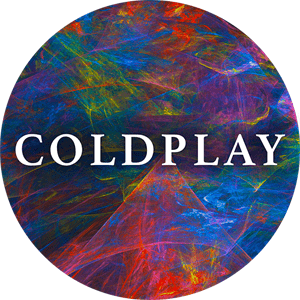 Rádio OpenFM - The Best of Coldplay