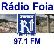 Rádio Rádio Foia