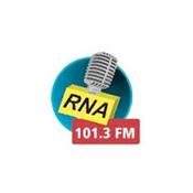 Rádio RNA - Montemor