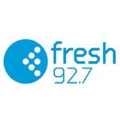 Rádio 5FBI Fresh 92.7 FM