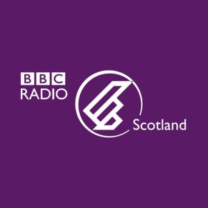 Rádio BBC Radio Sheffield