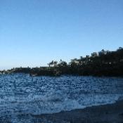 Rádio seasaltradio - Seasaltradio
