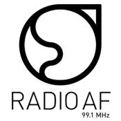 Rádio Radio AF 99.1
