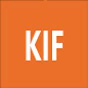 Rádio KIFradio