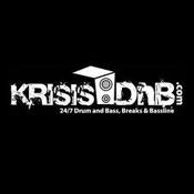 Rádio KRISISDnB