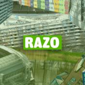 Rádio Radio Razo