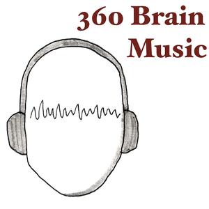 Rádio 360 Brain Radio
