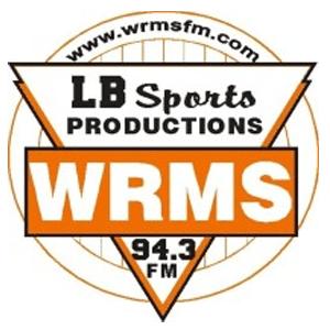 Rádio WRMS-FM 94.3 FM