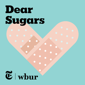 Podcast Dear Sugars