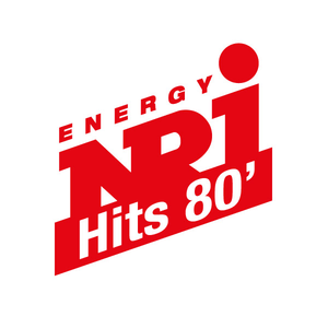 Rádio ENERGY Hits 80