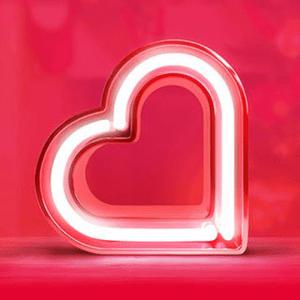 Rádio Heart Norwich