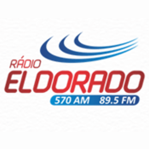 Rádio Eldorado 570 AM