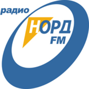 Rádio Nord-FM