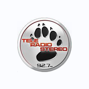 Rádio TeleRadioStereo