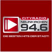 Rádio CityRadio Neunkirchen