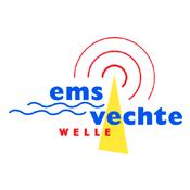 Rádio Ems-Vechte-Welle