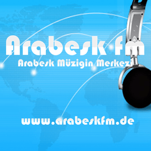 Rádio Arabesk fm