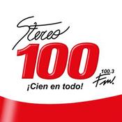 Rádio Radio Stereo 100