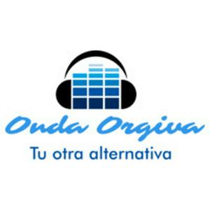Imagine Music Radio
