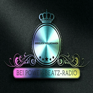 Rádio Power-Beatz-Radio