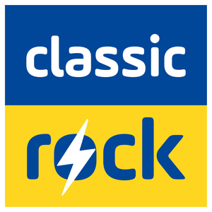Rádio ANTENNE BAYERN - Classic Rock