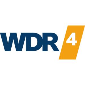 Rádio WDR 4