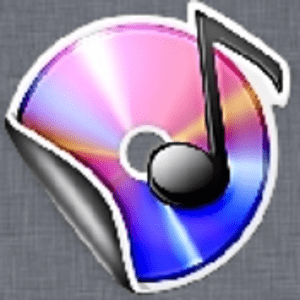 Rádio popcast