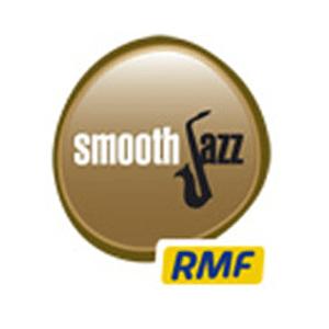 Rádio RMF Smooth Jazz