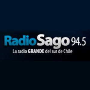Rádio Sago 780 AM