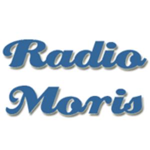 Rádio Radio Moris World