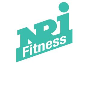 Rádio NRJ FITNESS