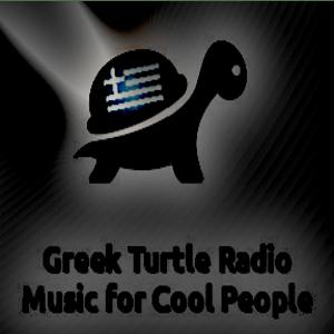 Rádio Greek Turtle Radio