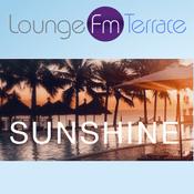 Rádio Lounge FM - Terrace
