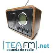 Rádio Tea FM
