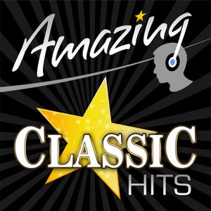 Rádio Amazing Classic Hits