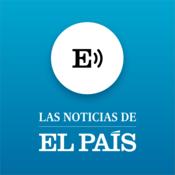 Podcast Las noticias de EL PAÍS