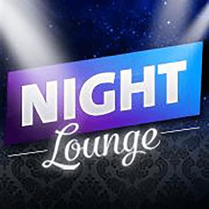 Podcast bigFM Nightlounge