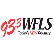 Rádio WFLS-FM 93.3 FM