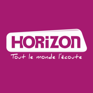 Rádio Horizon Lens – Béthune