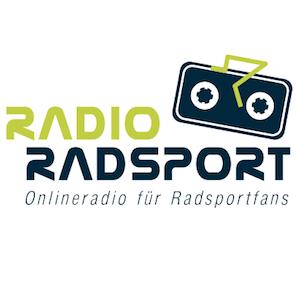Rádio Radio Radsport - Rock Alternative
