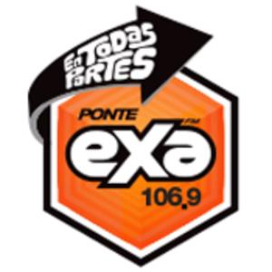 Rádio Exa FM Ensenada