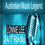 Rádio Lonnie Lee 24/7 Radio