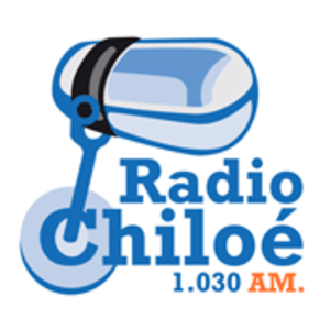 Rádio Radio Chiloe 1030 AM