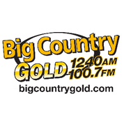 Rádio WCBY - Big Country 1240 AM