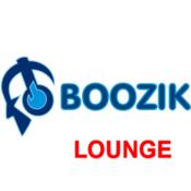 Rádio BOOZIK lounge